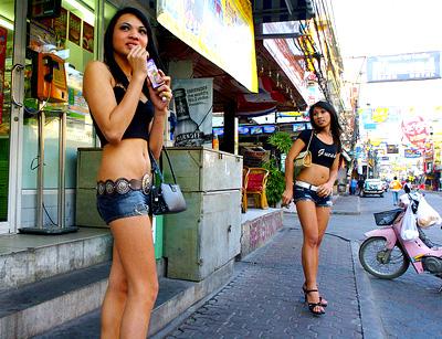 sex for sale in cuba
