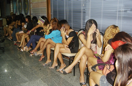 Проститутки самые крутые картинки