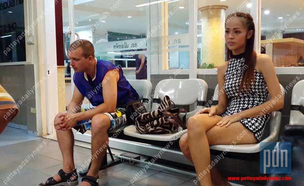 pattaya independent escorts kristiansand