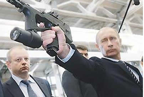 Image result for Russian mob